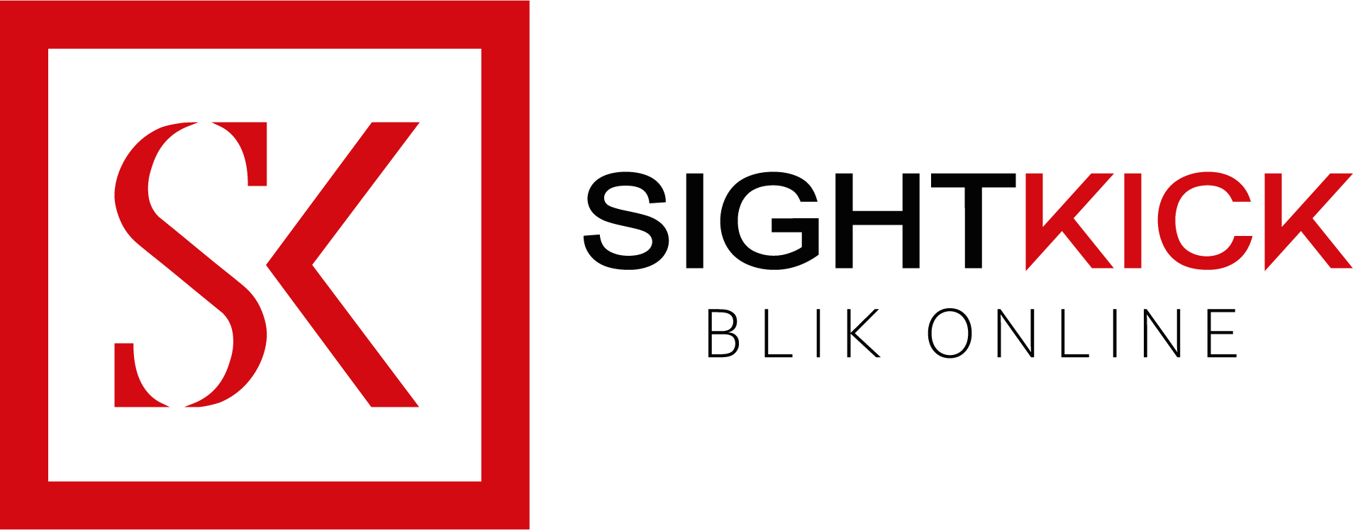 SightKick – reclamebureau online marketing
