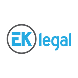 Webdesign EKlegal